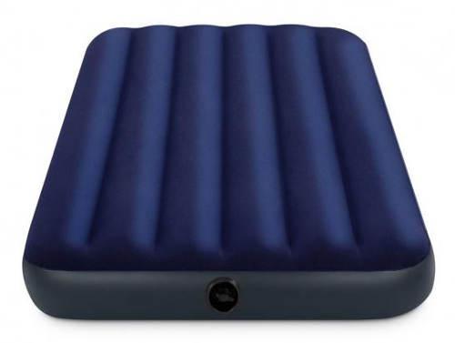 Jednolůžková nafukovací matrace