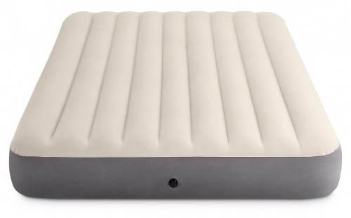 Nafukovací postel 150x200 cm